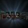 Ανακαλύψτε τη Νέα 888 Σειρά Access Control της Soyal
