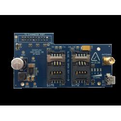 CM-744 Μονάδα 3G GSM/GPRS