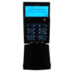 CP-710 Πληκτρολόγιο Γραφικών (Μαύρο)