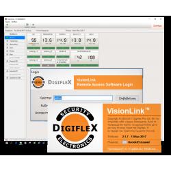 VisionLink