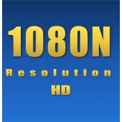 1080N XVRs (5-in-1)