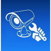 Παρελκόμενα CCTV