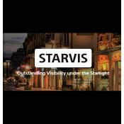 AHD Starvis Cameras