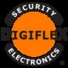 Made in Australia by Digiflex Pty Ltd