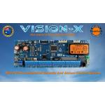 Vision-X